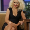xtina interviews Hqp 282429~0 [HQ]