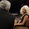 xtina interviews Hqp 282129~0 [HQ]