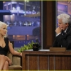 christina aguilera flaunts slimmed down body On leno 03 [MQ+TAG]