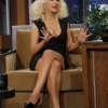 xtina interviews Hqp 282329~0 [HQ]