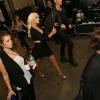 bbma backstage 650 christina aguilera [LQ]