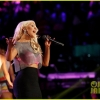 christina aguilera pitbull The voice finale performance video 04 [TAG+LQ]