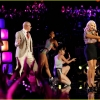 christina aguilera pitbull The voice finale performance video 03 [TAG+LQ]