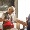 131014 christinaaguilera charity gallery5 [LQ]
