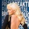 """[Fotos] Alejandro Fernandez & Christina Aguilera en el set del vídeo """"Hoy Tengo Ganas De Ti"""" - último comentario por BionicalStrippedBsicLotus"""