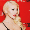 Christina Aguilera shares picture with his fiancé - último comentario por DirrtyMan