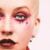 Christina Aguilera elimina mayoría de las publicaciones de su Instagram - último comentario por Soar