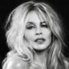 Cheryl Cole consigue su cuarto número 1 en solitario con 'Crazy Stupid Love' - último comentario por Romova