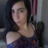 ¡Hola! Soy Chris de Chile - último comentario por AngelMica13