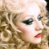 [Fotos+Videos] Christina Aguilera junto a los ganadores del #DesafioOreo (29/Sep/17) - último comentario por ···{Bi~ΟΠ~iC}