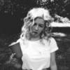 [Tema Oficial] Todo sobre la segunda venida del Cristo: X6 Christina Aguilera  - Nuevo Álbum - último comentario por JeromeX