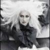 [Rumor] Paris Hilton le rendirá tributo a Christina Aguilera y Britney Spears - último comentario por Seba